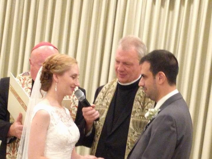 Tmx 1505319419760 20374432102140022636750591152770495291231777n Lewes, Delaware wedding officiant