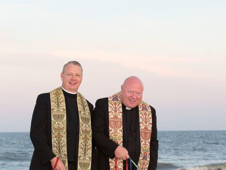 Tmx 1505319573433 137darleneandgregswedding2015 Lewes, Delaware wedding officiant