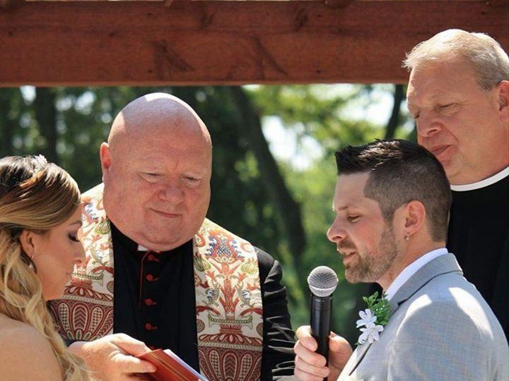 Tmx 1505319673260 13307389101549843290894656877625902782698664n Lewes, Delaware wedding officiant