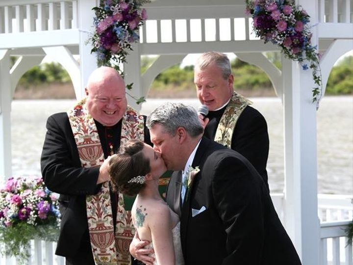 Tmx 1505319748874 1332202010316687902497145707484720032505178n Lewes, Delaware wedding officiant
