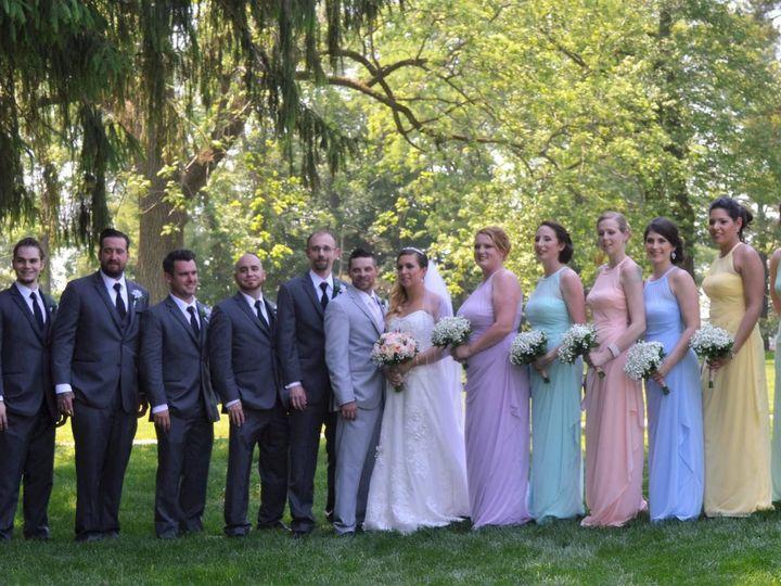 Tmx 1505319810201 13323702102091417905229806135068833441937997o Lewes, Delaware wedding officiant