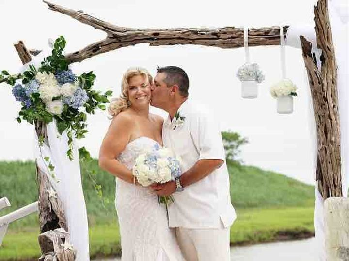 Tmx 1505319975826 13892095102080165102645495565309814434312581n Lewes, Delaware wedding officiant