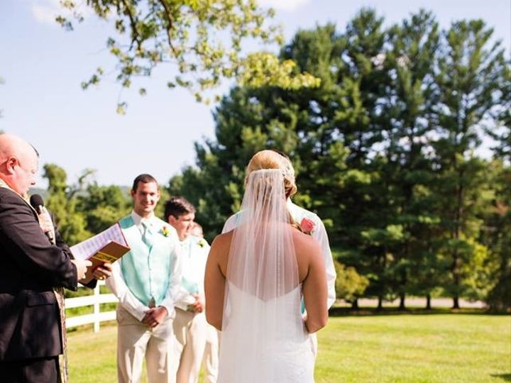 Tmx 1505320052324 1426407212044452429377884224955049873897736n Lewes, Delaware wedding officiant