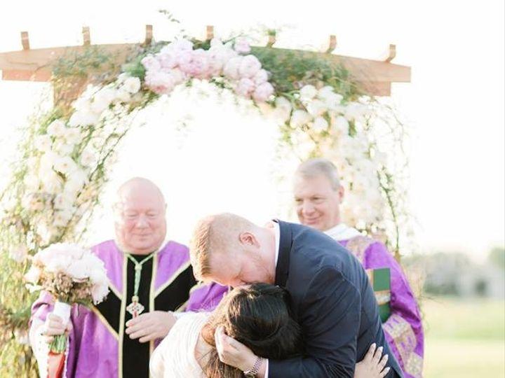 Tmx 1505320174907 19274790101555082549527694503535876789758383n Lewes, Delaware wedding officiant