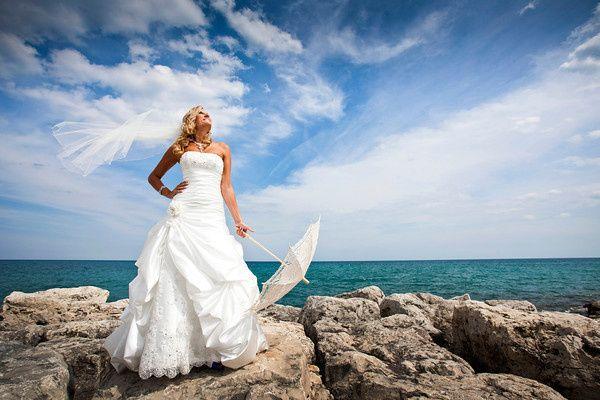 Tmx 1389379538816 Img0342  Lake Geneva, WI wedding photography