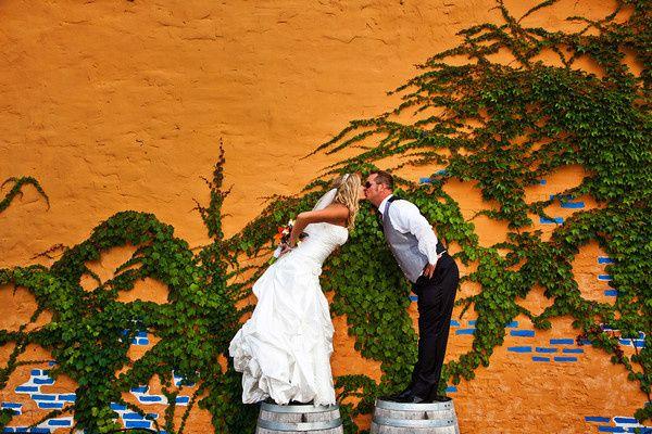 Tmx 1389379540894 Img0705  Lake Geneva, WI wedding photography