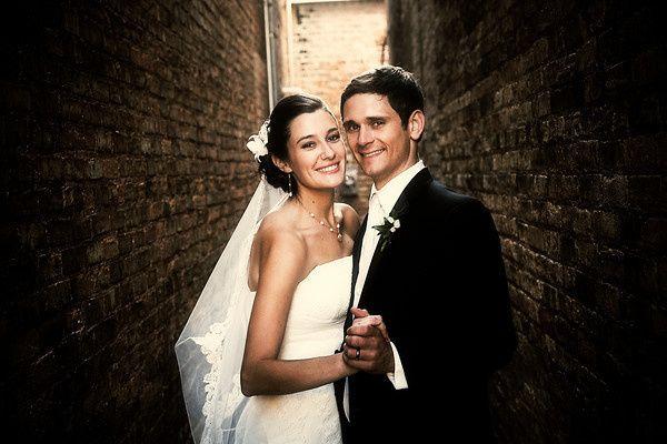 Tmx 1389379543276 Img0729  Lake Geneva, WI wedding photography