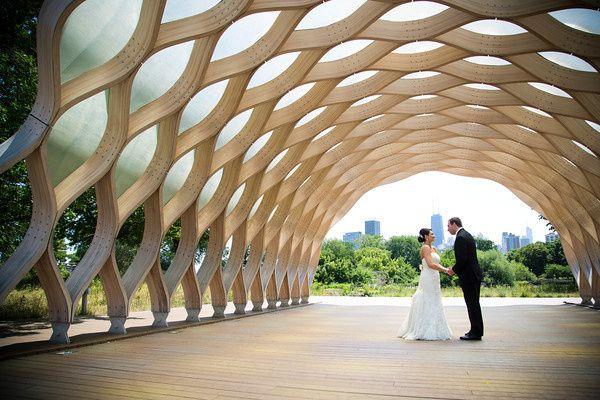 Tmx 1389379545449 Mmp0252  Lake Geneva, WI wedding photography
