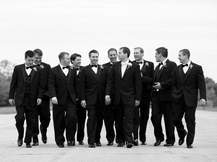 Tmx 1420522313467 Mmp0302 Lake Geneva, WI wedding photography