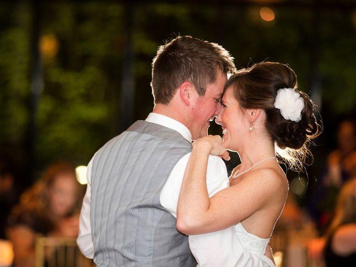 Tmx 1420522614711 Mmp1345 Lake Geneva, WI wedding photography