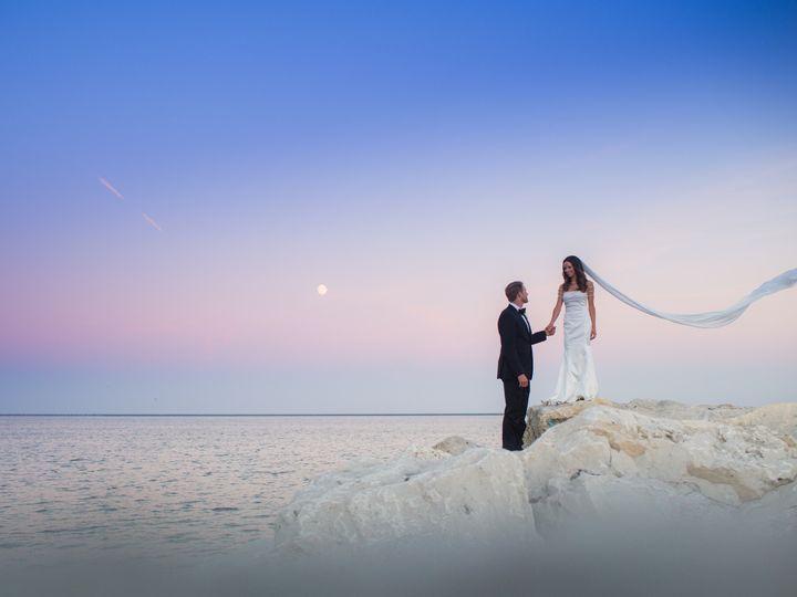 Tmx 1471267871009 Jps1209 Lake Geneva, WI wedding photography