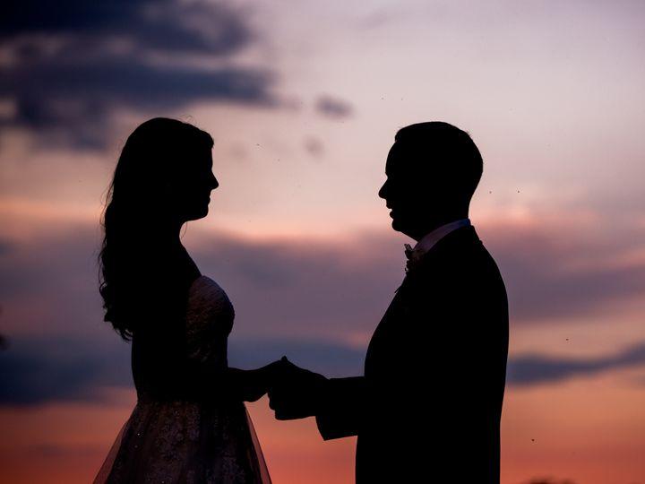 Tmx 1471275372965 Jps1216 Lake Geneva, WI wedding photography