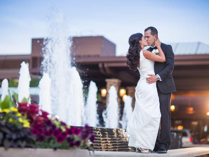 Tmx 1471275406172 Jps5458 Lake Geneva, WI wedding photography