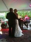 Tmx 1417438982843 0 5 Raleigh wedding band