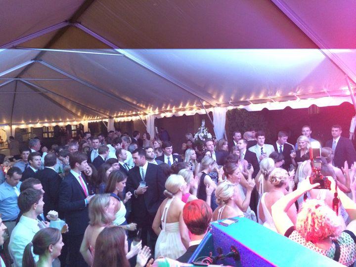 Tmx 1417439043516 Photo 1 Raleigh wedding band