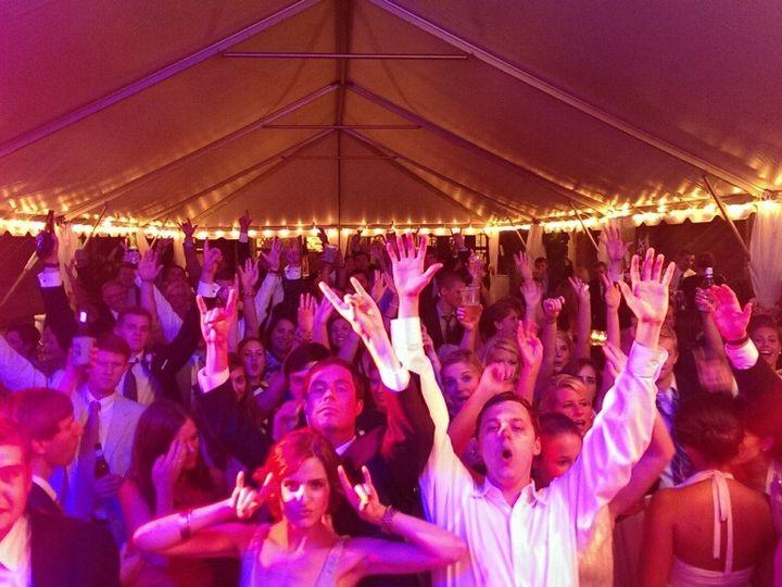 Tmx 1417439057627 Photo 2 Raleigh wedding band