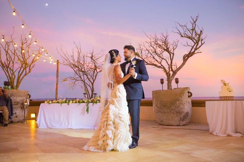 cathy eric by celestus weddings 51 1016698