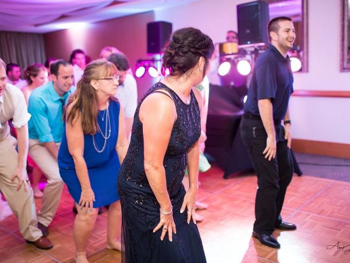 Tmx 1508724554666 Dance Party Chimel Naples wedding dj