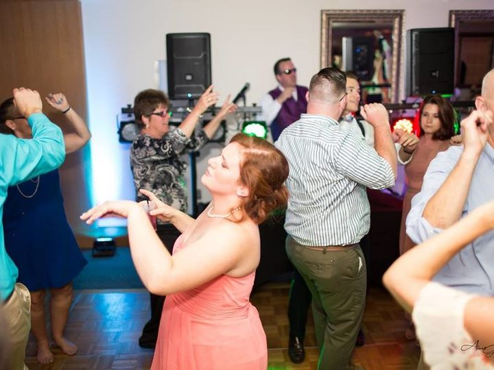 Tmx 1508724554860 Dj Ken 2 Naples wedding dj