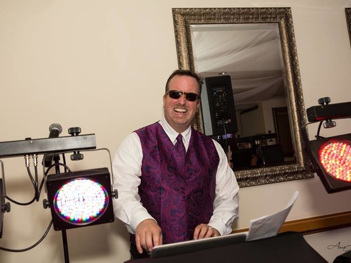 Tmx 1508724569350 Dj Ken Naples wedding dj