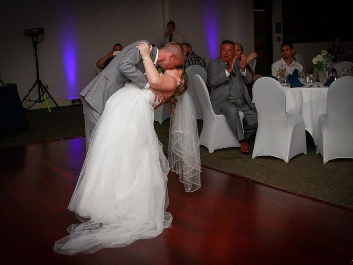 Tmx 1515197188 0c2ec040f0e83bd8 1515197187 D022db2dd0cc4dbc 1515197144933 1 Dip And Kiss Naples wedding dj