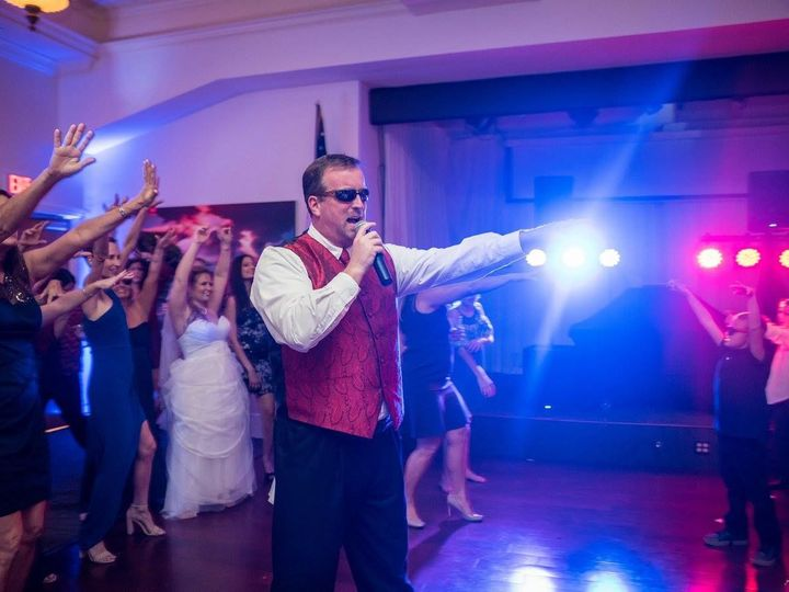 Tmx 1515197188 129dd08ddf86bc22 1515197187 87a9e6926706db99 1515197144937 3 Ken Party 2 Naples wedding dj