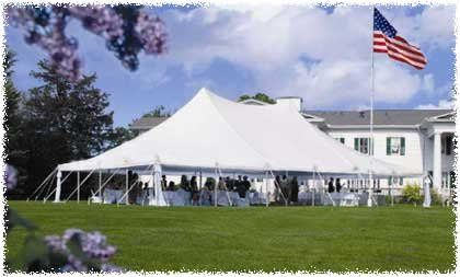 Tmx 1350325368355 Camelotrentals Medford, NY wedding rental