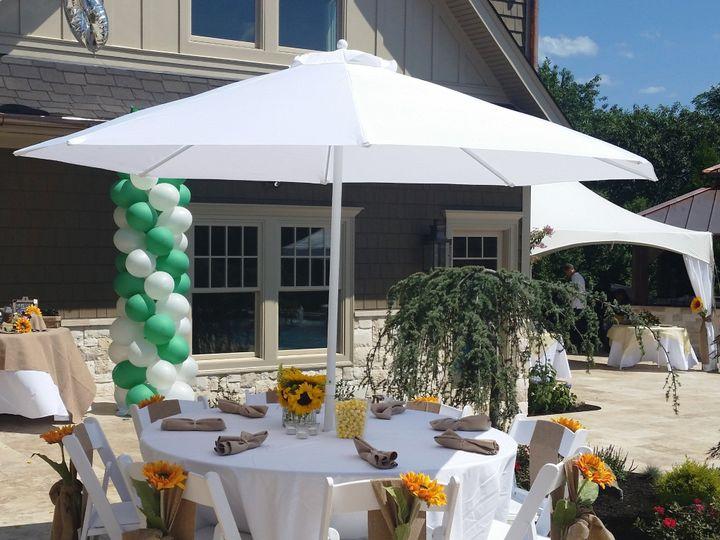 Tmx Burlap Sash Napkin 51 76698 1569427922 Medford, NY wedding rental
