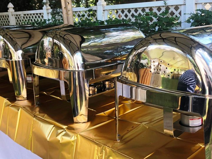 Tmx Catering Chafing Dish Roll Top 51 76698 1569428039 Medford, NY wedding rental