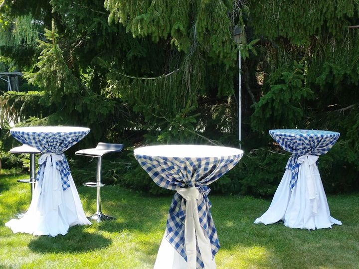 Tmx Check Blue White 51 76698 1569427949 Medford, NY wedding rental