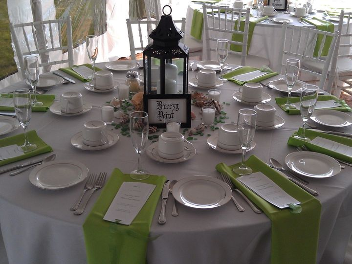 Tmx China Place Setting 51 76698 1569427868 Medford, NY wedding rental