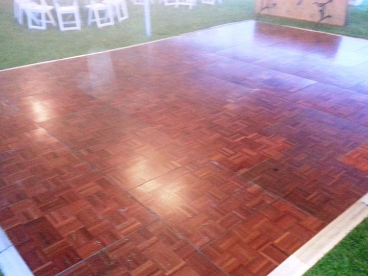 Tmx Dance Floor 3x3 Parquet 51 76698 1569428129 Medford, NY wedding rental