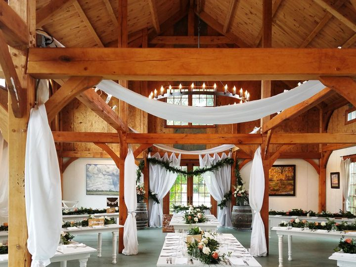 Tmx Draping 51 76698 1569427894 Medford, NY wedding rental