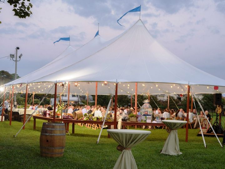 Tmx Sailcloth At Dusk 51 76698 Medford, NY wedding rental