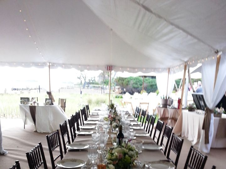 Tmx Table 8 X 42 Inch Wide King Table 51 76698 1569428270 Medford, NY wedding rental