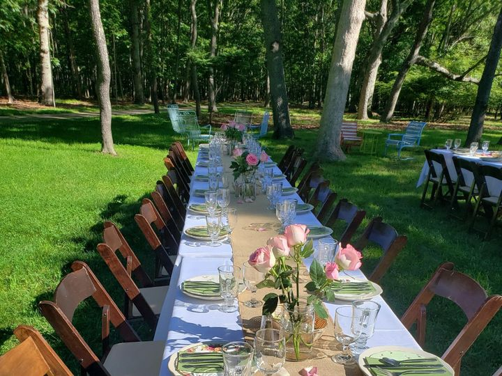 Tmx Table King Tops 51 76698 1569428252 Medford, NY wedding rental