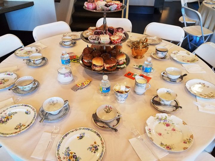 Tmx Vintage Tea Party 51 76698 1569428548 Medford, NY wedding rental