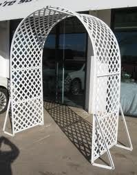 Tmx Wedding Lattice Arch 51 76698 1569428017 Medford, NY wedding rental