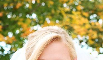 Shannon Jenkins Photography 1