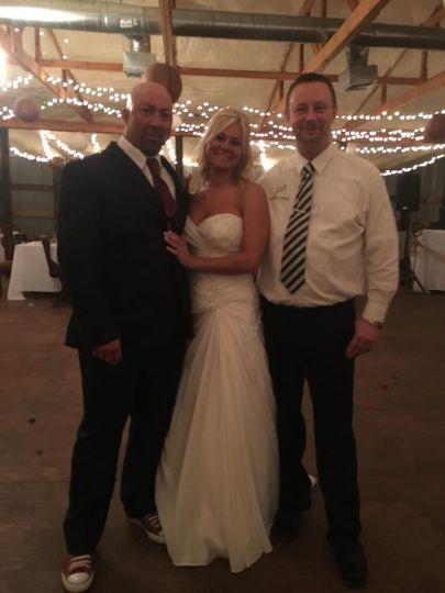 flores wedding 10 24 2015