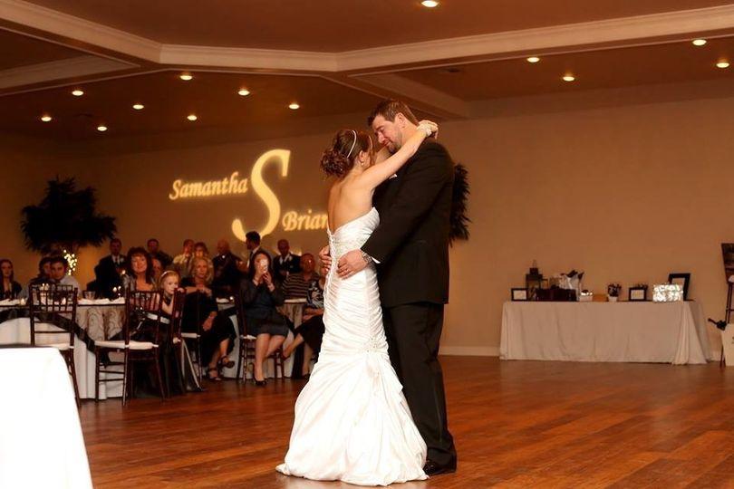80e69a2af8ed86d6 1454130694109 sam wedding 1