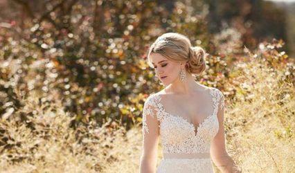 J'aime Bridal 1