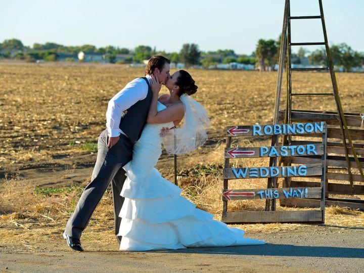 Tmx 1444240816450 0140ds0040 Pleasanton wedding dress