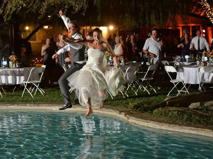 Tmx 1444240866976 02893ds0943 Pleasanton wedding dress