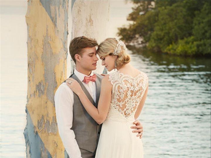 Tmx 1444240887163 Essensed1962maindetail Pleasanton wedding dress