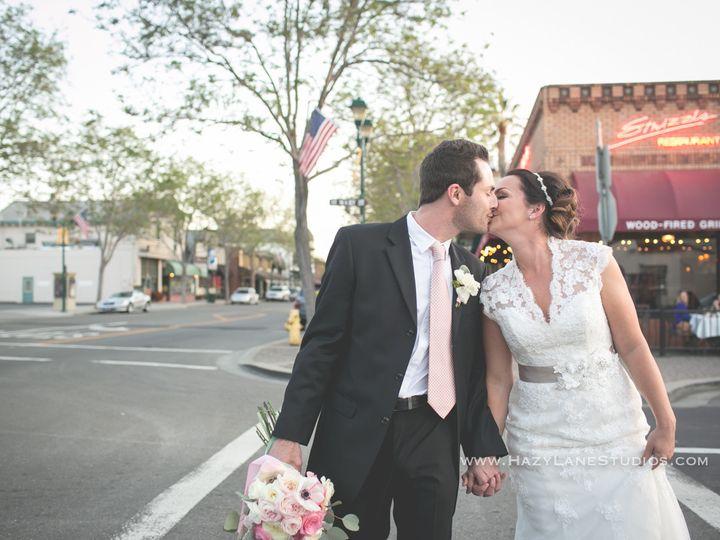 Tmx 1444240898876 Marrymecaliforniafb 285 Pleasanton wedding dress
