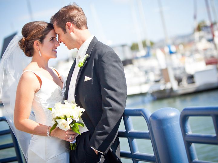 Tmx 1444241550699 Paulkait0334 Pleasanton wedding dress