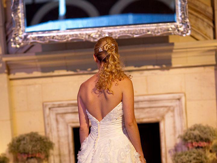 Tmx 1444241706935 Rheebevere0086w Pleasanton wedding dress