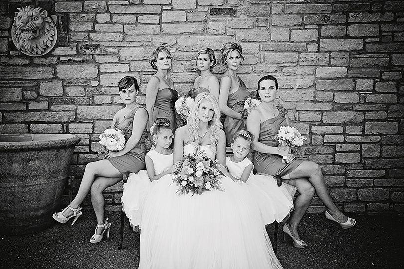 cross chapman wedding 0419 2