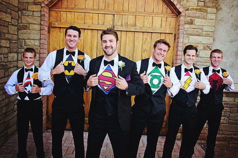 e55915c32235694d 1424042083272 cross chapman wedding 0519